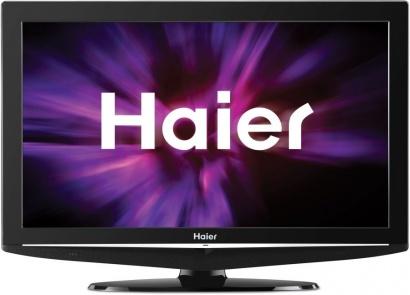 Haier LT19M1CW