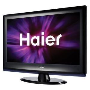 Haier LT19Z6