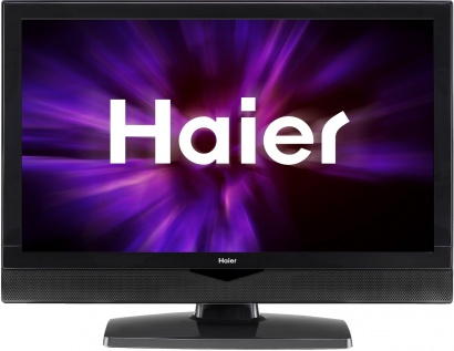 Haier LT22A1
