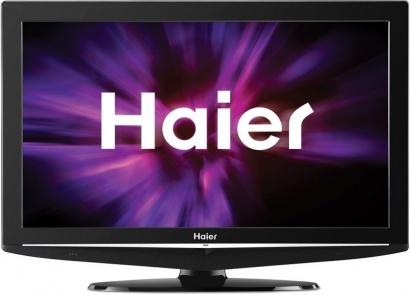 Haier LT22M1CW
