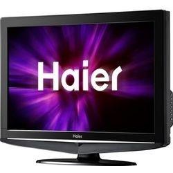 Haier LT26M1C