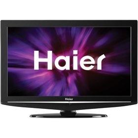 Haier LT32M1C