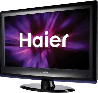 Haier LTF24Z6