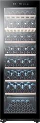 Haier WS171GA + 6 vín za 1750 Kč zdarma + 12 let záruka na kompresor + 5 let záruka