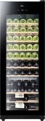 Haier WS50GA + 6 vín za 1750 Kč zdarma + 12 let záruka na kompresor + 5 let záruka