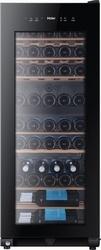 Haier WS53GDA + 6 vín za 1750 Kč zdarma + 12 let záruka na kompresor + 5 let záruka