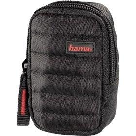 Hama 103828 SYSCASE NEW 40H