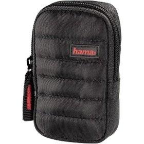 Hama 103829 SYSCASE NEW 60G