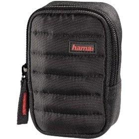 Hama 103830 SYSCASE NEW 60L