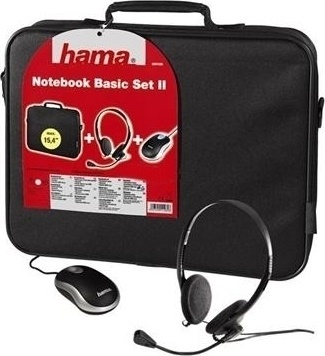 Hama 11282 Sada pro notebook II