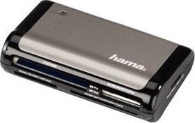 Hama 49015 Universal