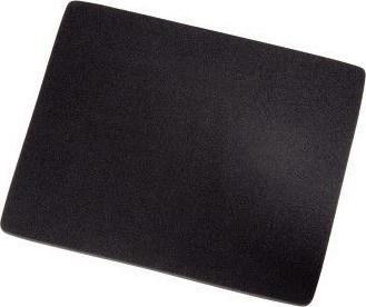 Hama 54766 černá