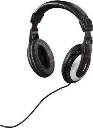Hama 93032 HK 3032