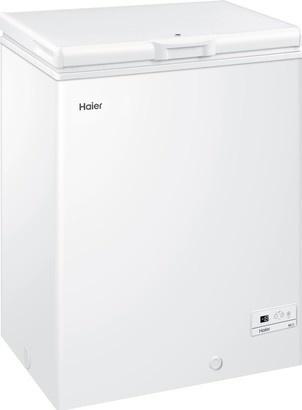 Haier HCE 143R
