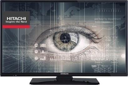 Hitachi 32HBT01