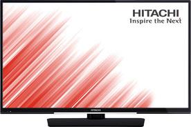 Hitachi 49HK4W64