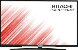 Hitachi 49HK5W64