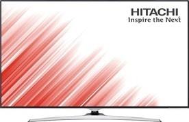 Hitachi 65HL15W64