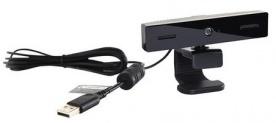 Hitachi Skype kamera