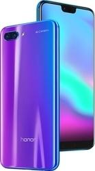 Honor 10 DS 4GB 128GB Phantom Blue
