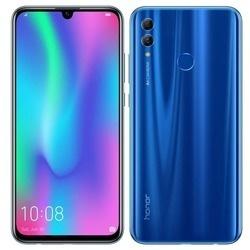 Honor 10 lite 64GB+3GB Sapphire Blue