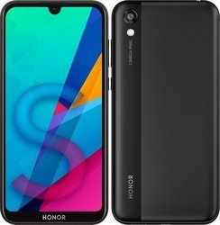 Honor 8S DS 2GB 32GB Black