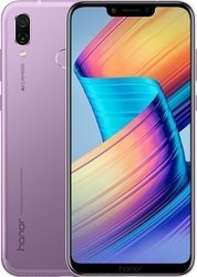 Honor Play DS 4GB 64GB Ultra Violet
