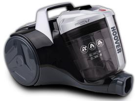 Hoover BR30PET 011