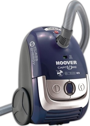 Hoover CP 70 CP20011