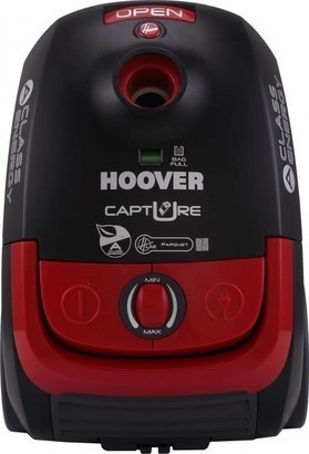Hoover CP70 CP40011