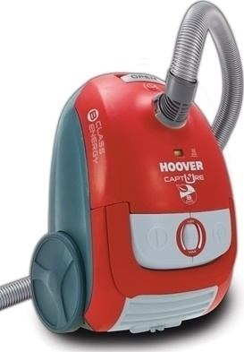 Hoover CP71 CP30011