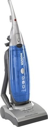 Hoover DM 71 DM01011
