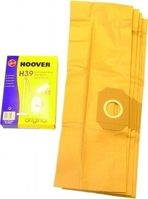 Hoover H39 (09189051)