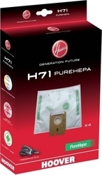 Hoover H71