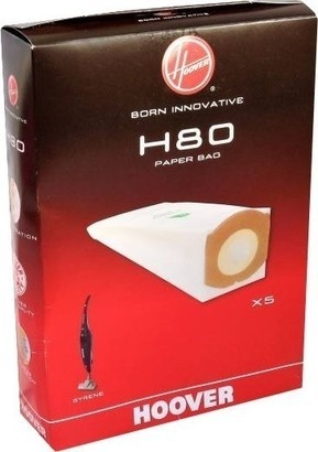 Hoover H80