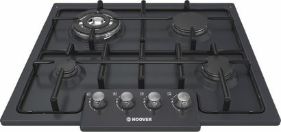 Hoover HGH 64 SXF C