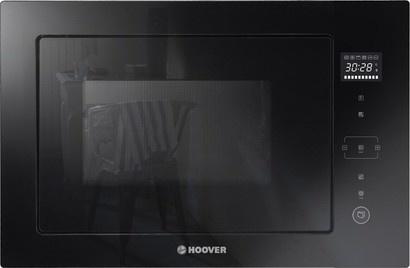 Hoover HMBG 25/1 GDFB + 5 let záruka