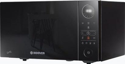 Hoover HMCI25TB + 5 let záruka