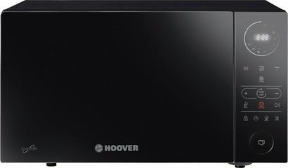 Hoover HMGI25TB + 5 let záruka + žehlička zdarma