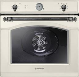 Hoover HOF 4050 WA/E + pečicí plech zdarma + 5 let záruka
