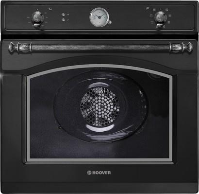 Hoover HOF 4050 C/E + pečicí plech zdarma + 5 let záruka