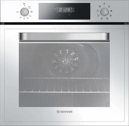 Hoover HOT3161WI/E + pečicí plech zdarma + 5 let záruka