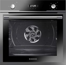 Hoover HOZ3150IN/E + pečicí plech zdarma + 5 let záruka