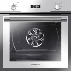 Hoover HOZ3150WI/E + pečicí plech zdarma + 5 let záruka