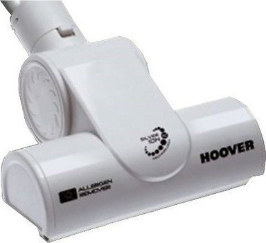 Hoover J 32