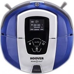 Hoover RBC 050011