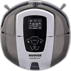 Hoover RBC090/1 011 + žehlička zdarma