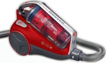 Hoover RE 71 RE10011