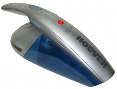Hoover SJ 10 WSB