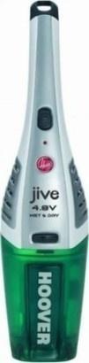 Hoover SJ48WWE6/1 011